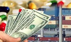 پیشی گرفتن صادرات از واردات / تراز بازرگانی ماهیانه ایران مثبت شد