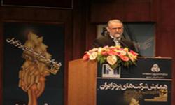 دلایل تنزل رتبه خودروسازان در بین 100 شرکت برتر ایران