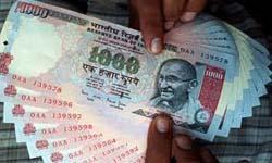 هند بزرگ ترین مقصد سرمایه گذاری عربستان