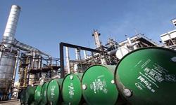 تمایل هند به افزایش خرید نفت از ایران
