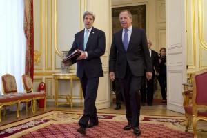 وال استریت ژورنال خطاب به روس ها از قول مسوولان ایرانی: تهدید تحریم های مالی را کوچک نشمارید