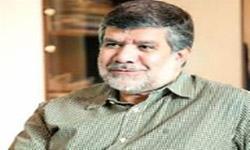 انتخابات سراسری اتاقهاي اصناف 31 اردیبهشت برگزار میشود