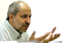 لزوم تاسیس صندوق ثروت ملی در ایران
