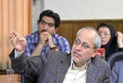 مسعود نیلی: اشتغال دهه شصتیها مهمترین چالش سالهای پیشرو است