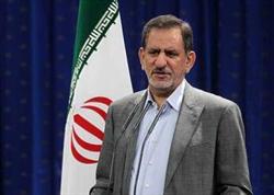 عراق بازار بزرگ صادرات غیر نفتی ایران/ دستور رفع موانع گمرکی صادر شد