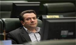 دولت لایحه افزایش سرمایه بانکها را تا پایان اردیبهشت تقدیم مجلس میکند