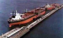 حرکت آرام چین برای افزایش ذخایر نفتی استراتژیک