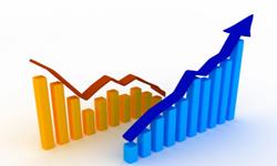 کاهش شاخص کل بهرهوری/ ارتباطات صدرنشین بهرهوری در اقتصاد