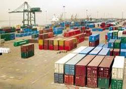 لیست ممنوعیتهای صادراتی اعلام شد