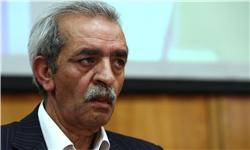 نگرانی از نواقص بسته خروج غیرتورمی از رکود/ دولت شورای اقتصاد را نادیده گرفته است