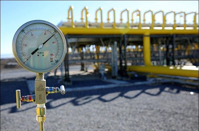 تجربه خرید گاز از ترکمنستان را تکرار کنیم؟