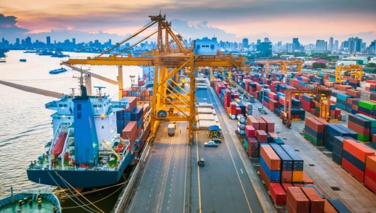 تمرکز بر صادرات خدمات فنی و مهندسی و بهرهبرداری از فرصت اکسپو