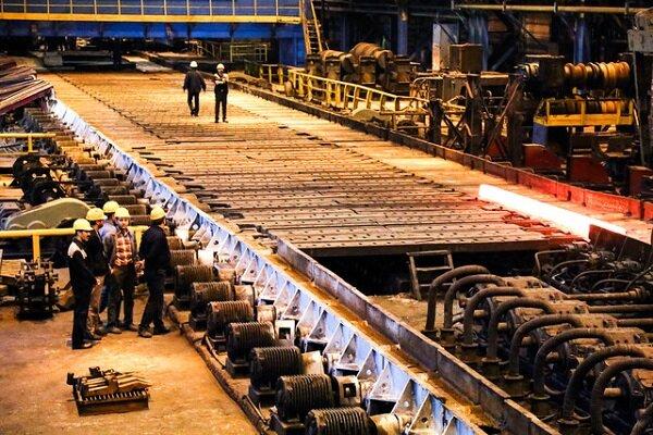 خرید ریل از بورس کالا/ راه آهن رشت-آستارا؛ ۱۵ هزار میلیارد تومان