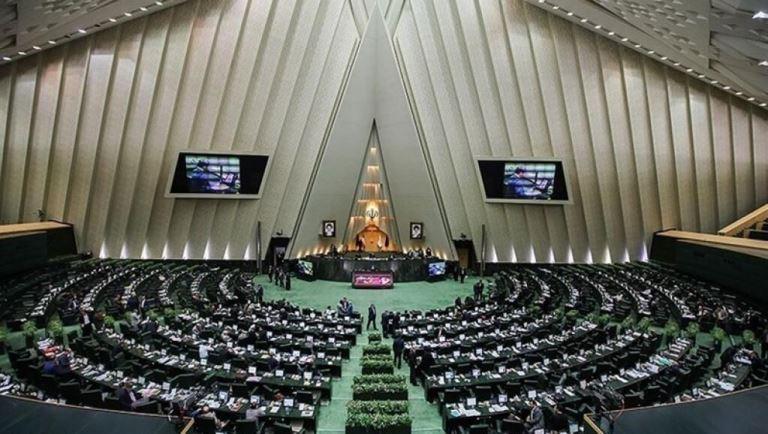 مجلس از الزام پرداختیارها به اینماد حمایت میکند