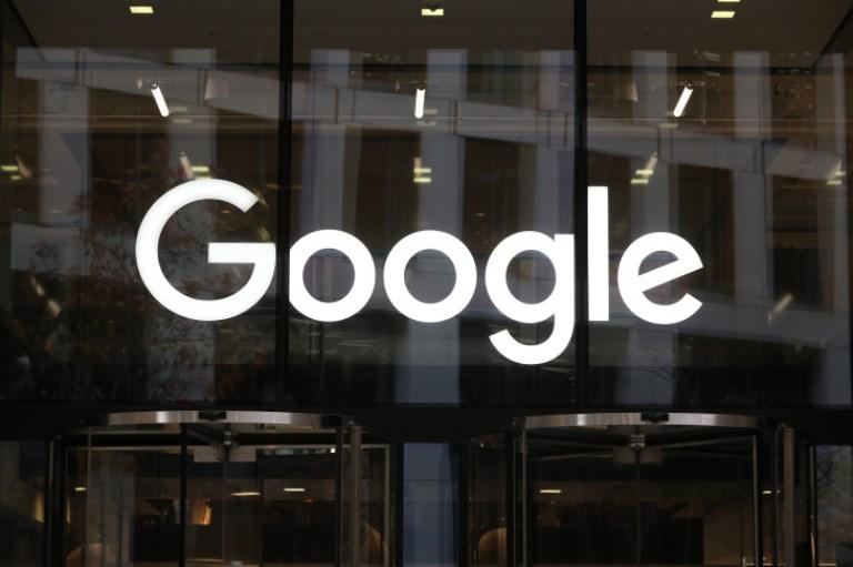 موسسان گوگل سهامشان را فروختند