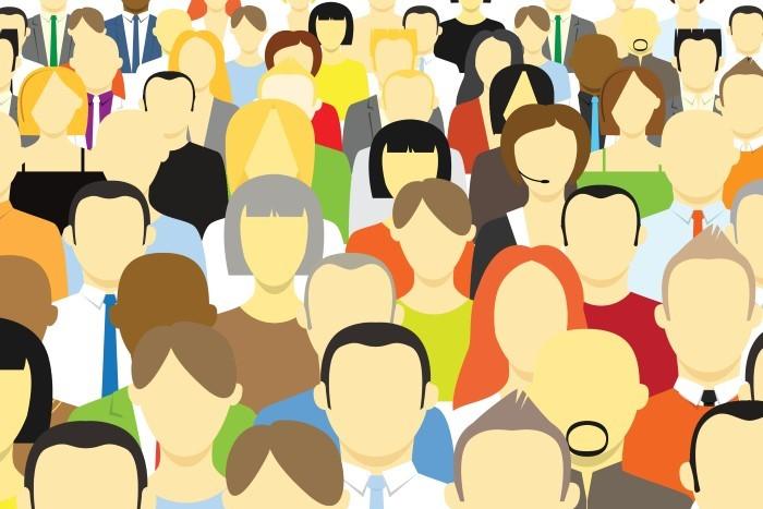 3 فرضیه درباره درآمد و زندگی مردم