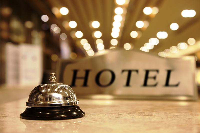 زیان هتلداران به حدود 20 هزار میلیارد تومان می رسد