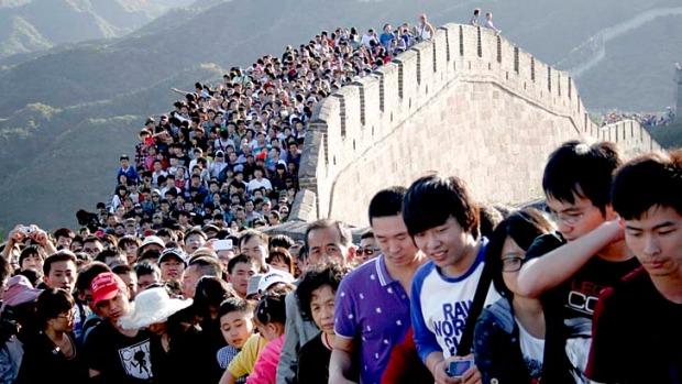 آموزش خصوصی در چین  ممنوع شد