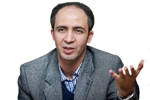 نظام یارانهای ایران از کار افتاده است