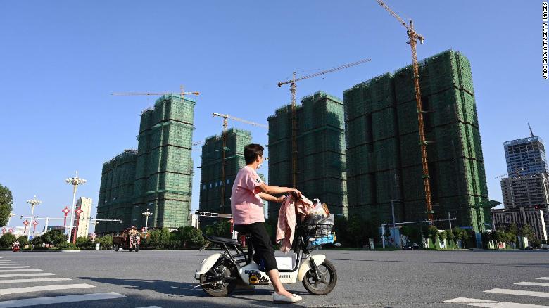 بیماری مسریای دیگر از چین، این بار برای اقتصاد جهانی