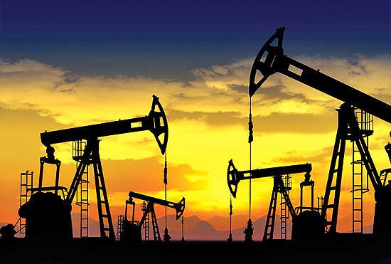رشد قیمت نفت امیدوار به پایان کرونا