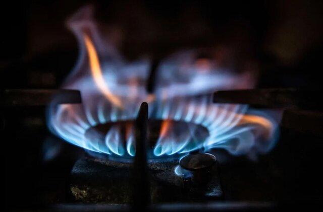 روسیه عرضه گاز به اروپا را محدود نگه داشت