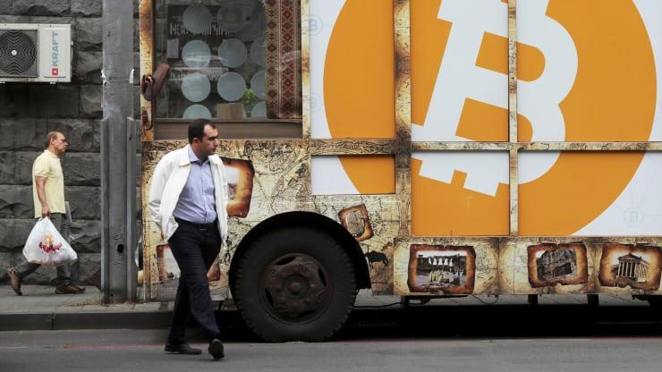 کاهش ریسک کلاهبرداری در بازار ارزهای دیجیتال