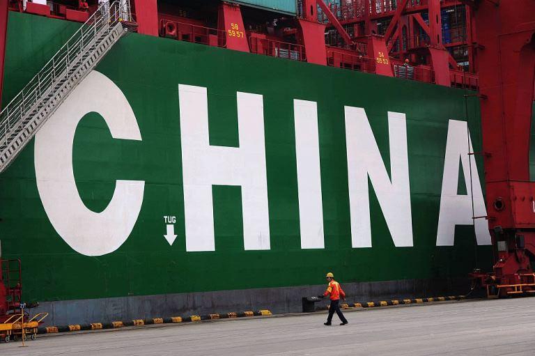 احتمال افزایش خرید نفت چین از ایران تا پایان سال