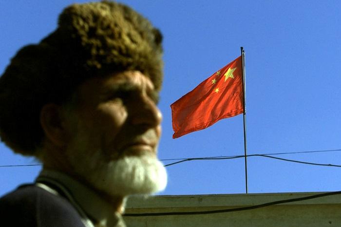 پیروزی طالبان به نفع اقتصاد چین تمام می شود؟