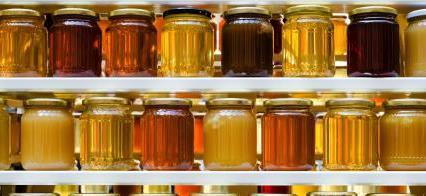 صادرات عسل متوقف شد/ کمبود بارشها برداشت از کندوها را کاهش داد