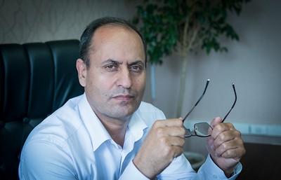 الزامات عرضه اموال مازاد شبکه بانکی در بورس