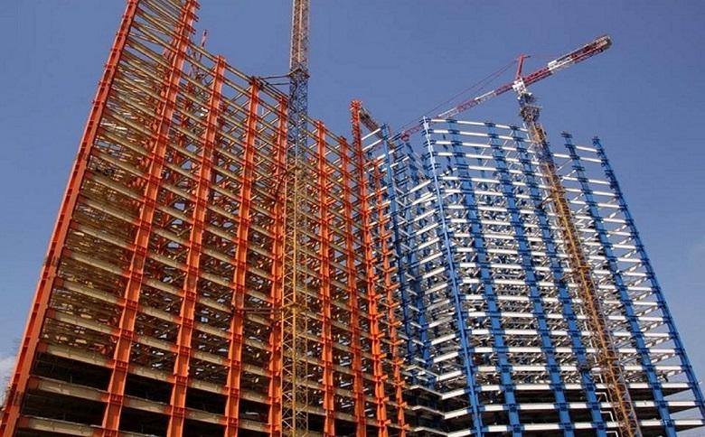 راه حل ساخت یک میلیون مسکن در سال، همکاری دولت با بخش خصوصی است